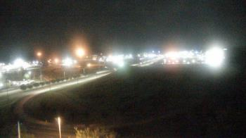 Live Camera from Buffalo Mountain, Johnson City, TN 37604