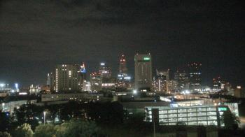 Live Camera from WEWS TV, Cleveland, OH