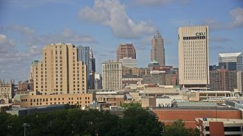Live Camera from WEWS TV, Cleveland, OH 44115