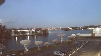 Live Camera from WFOR, Miami, FL 33172