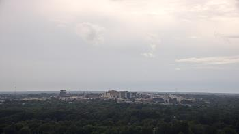 Live Camera from WGHP-TV, High Point, NC