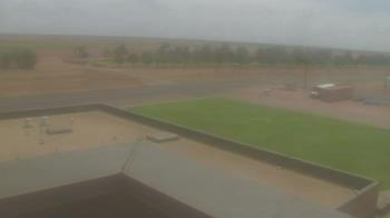 Live Camera from Whiteface Cons ISD, Whiteface, TX