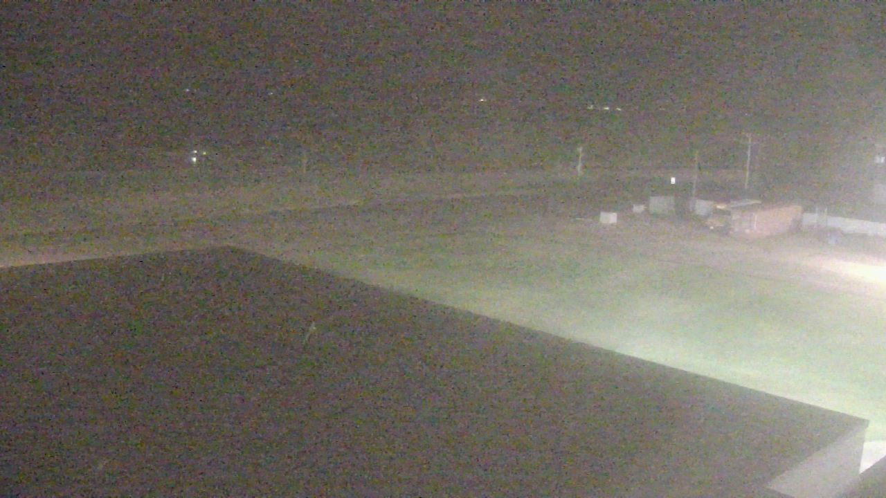 Live Camera from Whiteface Cons ISD, Whiteface, TX 79379