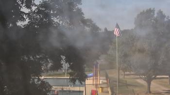 Live Camera from Camp Sweeney, Callisburg, TX