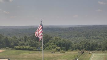 Live Camera from Ridgefield Academy, Ridgefield, CT