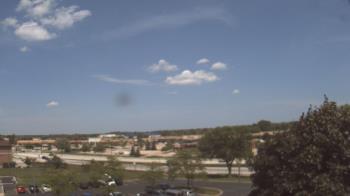 Live Camera from WITI-TV, Milwaukee, WI 53209