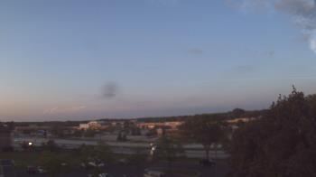 Live Camera from WITI-TV, Milwaukee, WI
