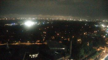 Live Camera from WJLA Tower Camera, Washington, DC