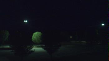 Live Camera from Waldron HS, Waldron, AR