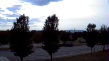 Live Camera from Waldron HS, Waldron, AR 72958