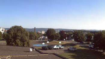 Live Camera from Heights Murray ES, Wilkes-Barre, PA 18702