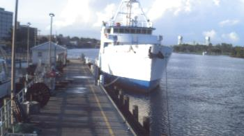 Live Camera from Cape Fear Community College, Wilmington, NC 28401