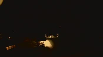 Live Camera from Camp Twin Lakes - Will-a-Way, Winder, GA
