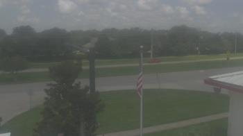 Live Camera from OCFR Station # 35, Windermere, FL 34786