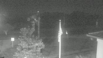 Live Camera from OCFR Station # 35, Windermere, FL