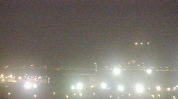 Live Camera from Orange County Convention Center Alternate EOC, Orlando, FL