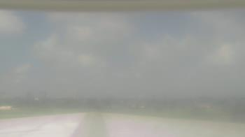 Live Camera from Orlando Exec Airport Aircraft Maint Support, Orlando, FL