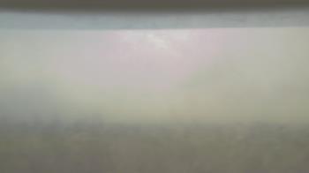 Live Camera from Orlando Exec Airport Aircraft Maint Support, Orlando, FL