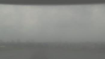 Live Camera from Orlando Exec Airport Aircraft Maint Support, Orlando, FL 32803