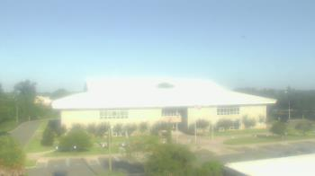 Live Camera from Orange County Fire and Rescue EMA, Winter Park, FL