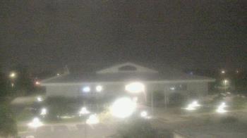 Live Camera from Orange County Fire and Rescue EMA, Winter Park, FL
