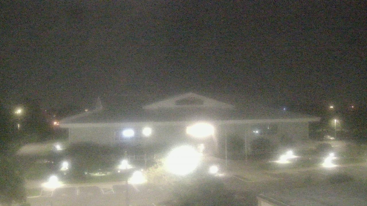 Live Camera from Orange County Fire and Rescue EMA, Winter Park, FL 32792