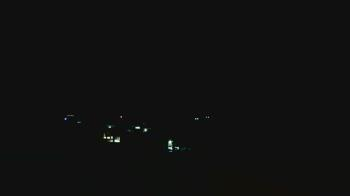 Live Camera from Wooster City School District, Wooster, OH