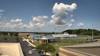 Live Camera from Wooster City School District, Wooster, OH 44691