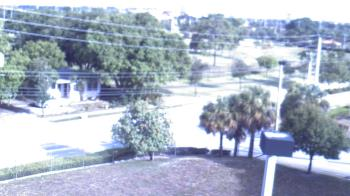 Live Camera from Conniston Community MS, West Palm Beach, FL