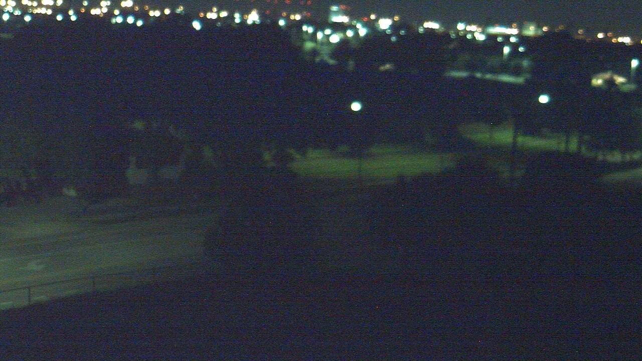 Live Camera from Conniston Community MS, West Palm Beach, FL 33405