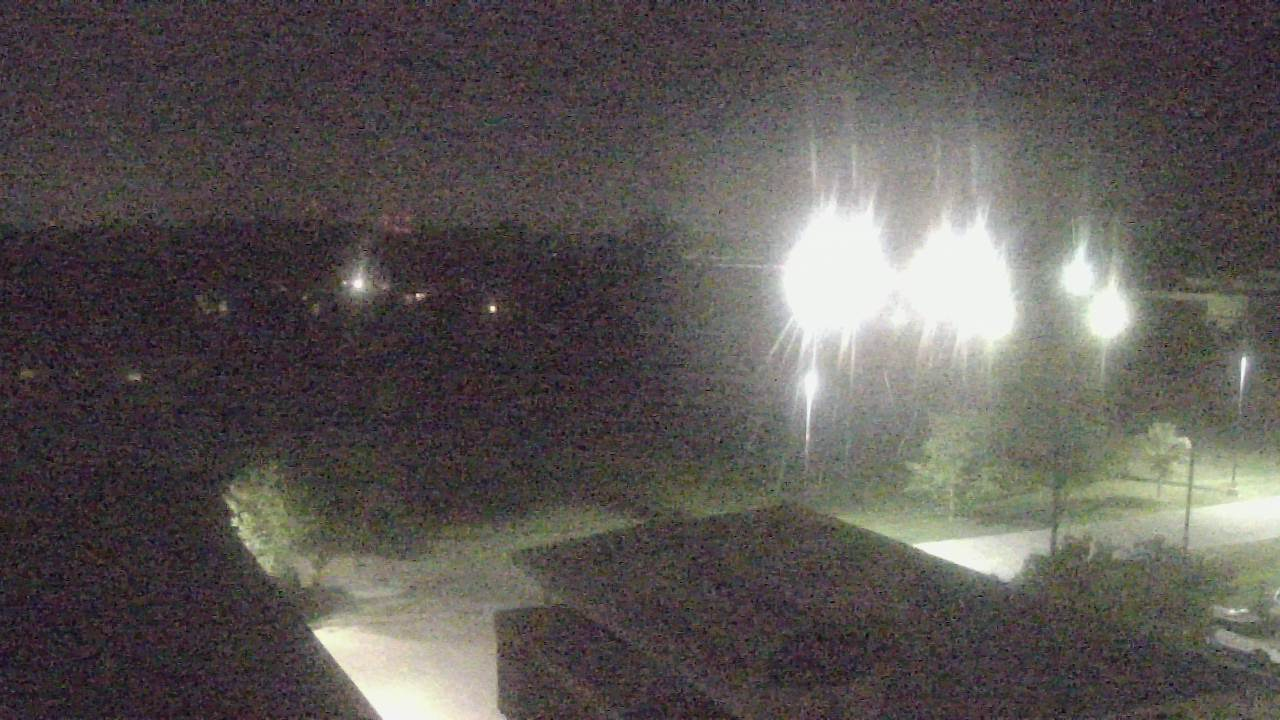 Live Camera from City of Westfield, Westfield, IN 46074