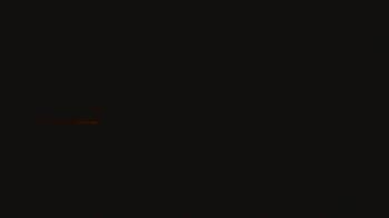 Live Camera from Weston HS, Weston, MA