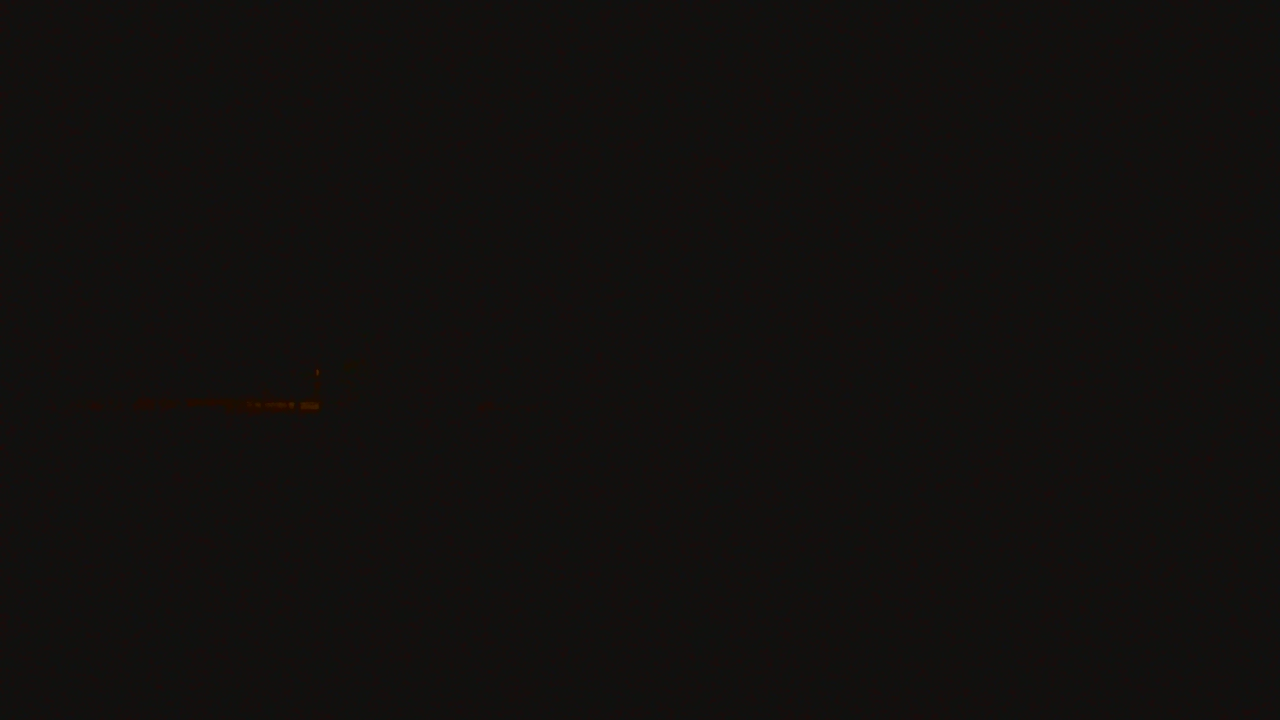 Live Camera from Weston HS, Weston, MA 02493