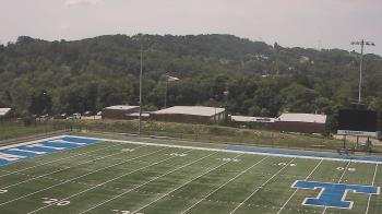 Live Camera from Trinity MS, Washington, PA 15301