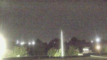 Live Camera from Oquirrh Elementary School, West Jordan, UT