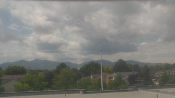 Live Camera from Oquirrh Elementary School, West Jordan, UT 84084