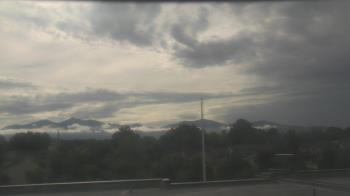 Live Camera from Oquirrh Elementary School, West Jordan, UT
