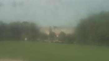 Live Camera from Deerfield School, Westwood, MA