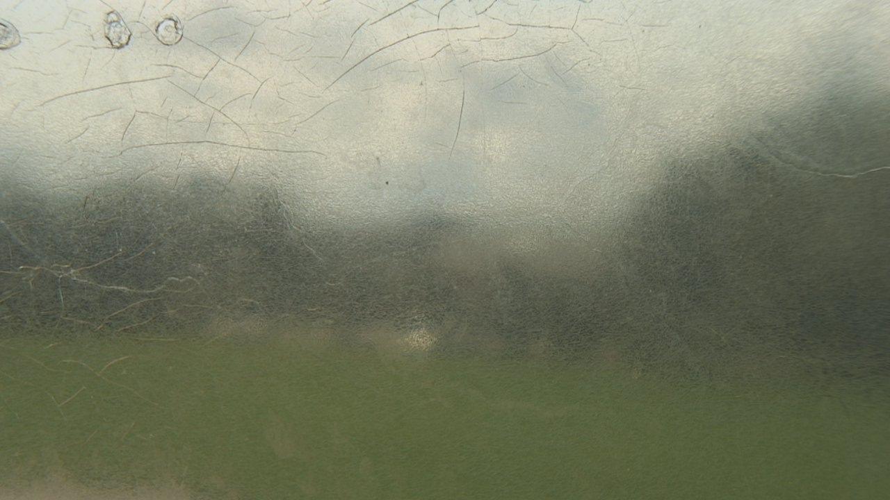 Live Camera from Deerfield School, Westwood, MA 02090