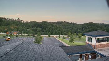 Live Camera from West Liberty ES, West Liberty, KY