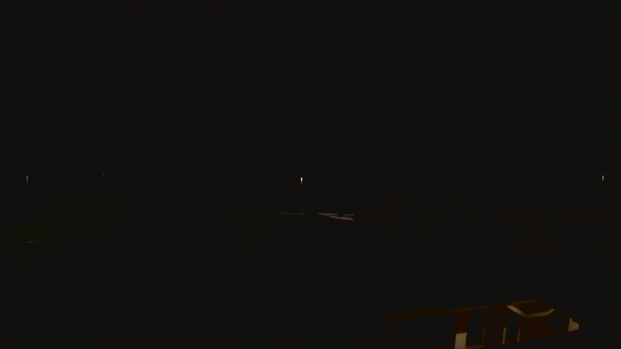 Live Camera from West Liberty ES, West Liberty, KY 41472