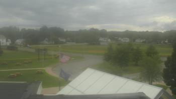 Live Camera from Waterville Senior High School, Waterville, ME
