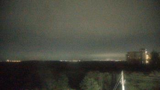 Live Camera from WTSP-TV, Saint Petersburg, FL