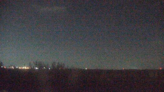 Live Camera from WTSP-TV, Saint Petersburg, FL 33702