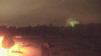 Live Camera from Wexford ES, Wexford, PA
