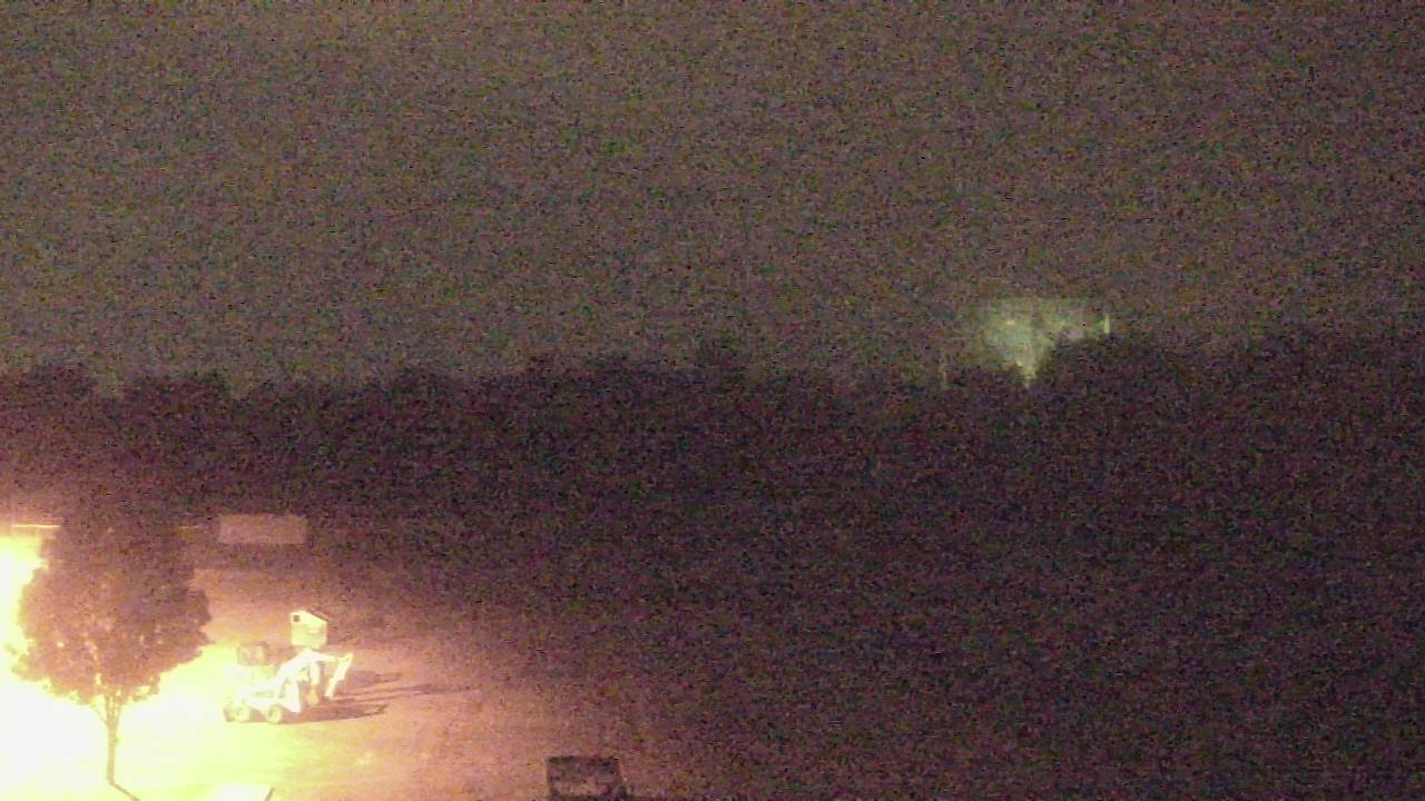 Live Camera from Wexford ES, Wexford, PA 15090