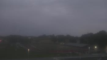 Live Camera from Waynesboro HS, Waynesboro, PA