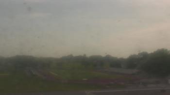Live Camera from Waynesboro HS, Waynesboro, PA 17268