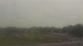 Live Camera from Waynesboro HS, Waynesboro, PA