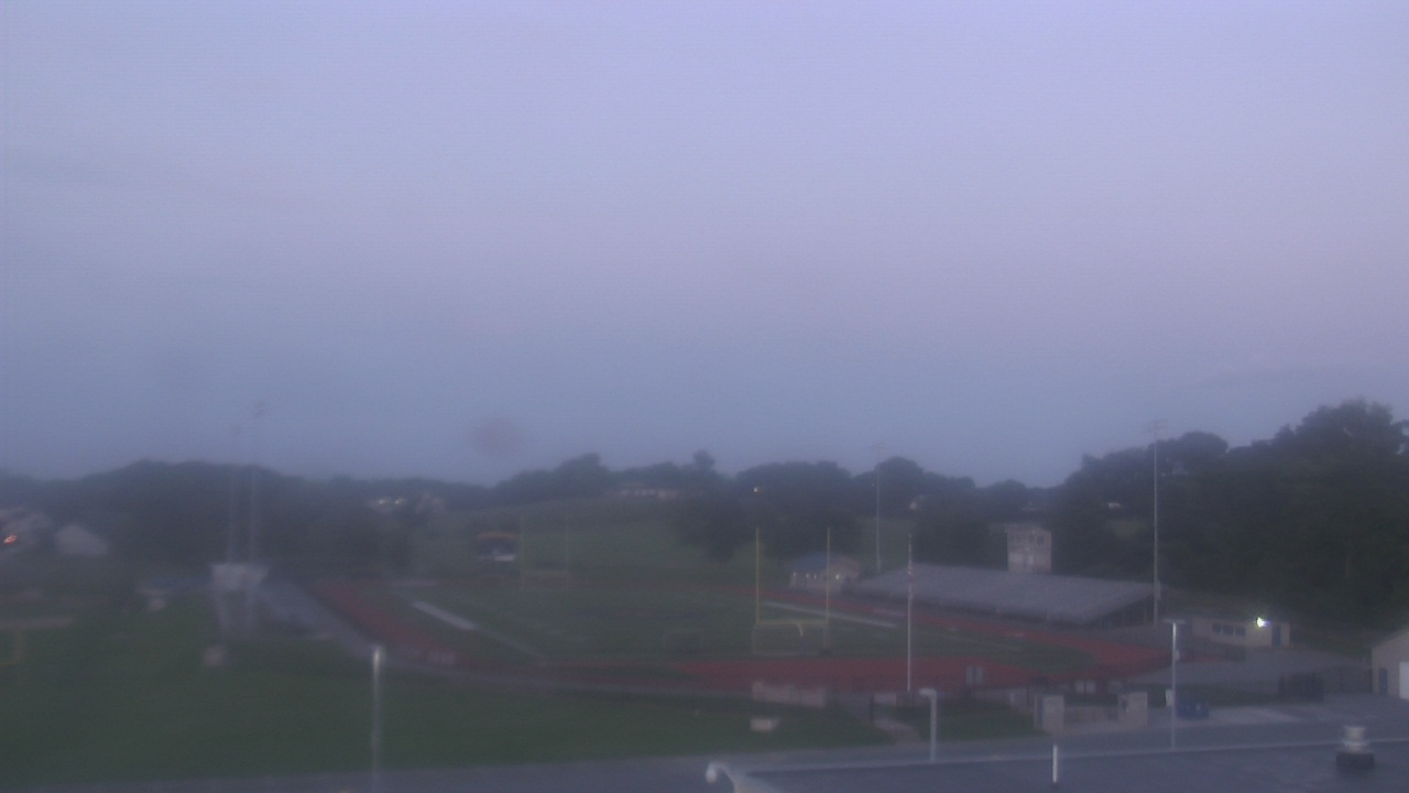 Waynesboro Weather Camera